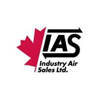 Industry Air Sales Ltd.