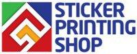 Stickerprintingshop