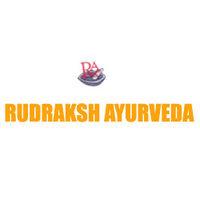 Rudraksha Ayurvedic Hospital