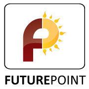 Future Point Pvt. Ltd.