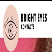Bright Eyes Contacts, LLC