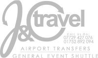 J & O Travel