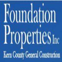 Foundation Properties Inc