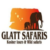 Glatt Safaris