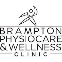 Brampton Physiocare and Wellness Clinic
