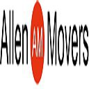 Allen Movers