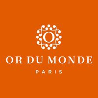 Joaillerie OR DU MONDE Paris