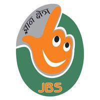 JBS Academy Pvt Ltd