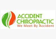 Accident Chiropractic
