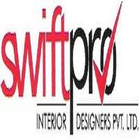 Swiftpro - Architects & Interior Designers in Delhi NCR