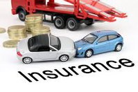 Cheap Car Insurance Santa Ana CA