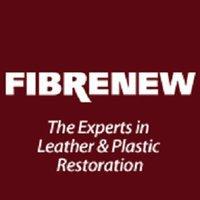 Fibrenew Watergap