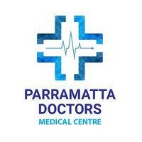 Parramatta Doctors Medical Centre