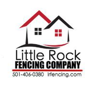 Little Rock Fencing Company