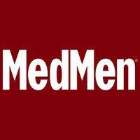 MedMen Venice