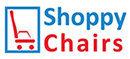 shoppy chairs