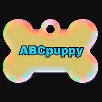 ABC PUPPY