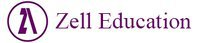 Zell Education  405-B Neelkanth, 98 Marine Drive