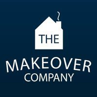 The Makeover Company