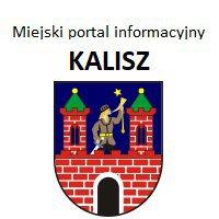 Kalisz - Informator Lokalny