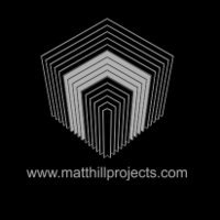 Matt Hill Projects