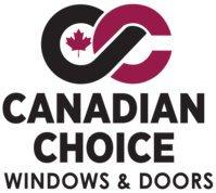 Canadian Choice Windows & Doors Ottawa
