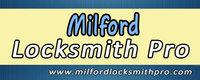 Milford Locksmith Pro