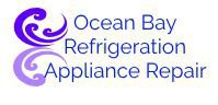 Ocean Bay Refrigeration and Appliance Repair