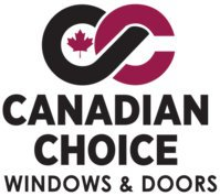 Canadian Choice Windows Replacement Company