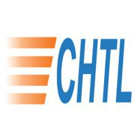 Cloud Height Technologies Limited