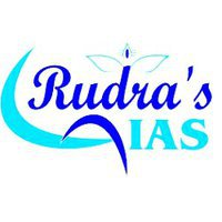 Rudra's IAS