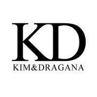 Kim and Dragana