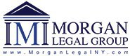 Morgan Legal Group P. C