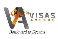 Visas Avenue Pvt. Ltd.