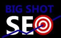 Big Shot SEO