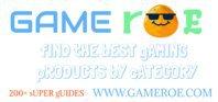 GameRoe: