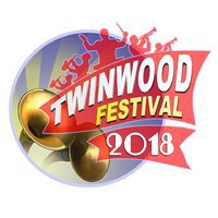 Twinwood Events Ltd.