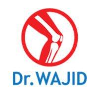 Dr wajid