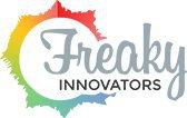 Freaky Innovators