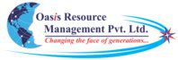Oasis Resource Management