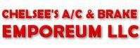 Chelsee's A/C & Brake Emporeum LLC