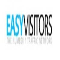 Easy Visitors