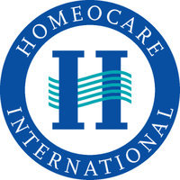 Homeocare International