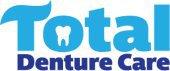 Total Denture Care