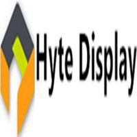 Hyte LED Group Co., Ltd.
