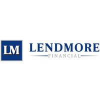 Lendmore Financial