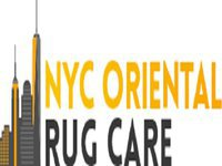 Rug Cleaning Upper East