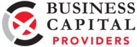 Business Capital Providers