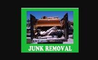 Elkhart Junk Removal