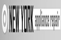 New York Appliance Repair